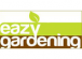 easy-gardening