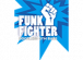 funk-fighter