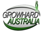 growhard-australia