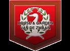 house-garden
