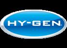 hy-gen