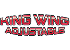 king-wing-adjustable