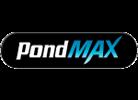pond-max