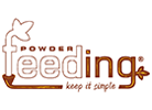 powerfeeding