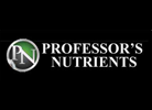 professors-nutrients