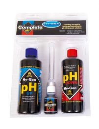 150ml-ph-up-dn