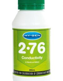 conductivity-250ml-276mscm2