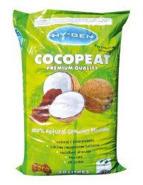 hy-gen-coco-coir-50lt