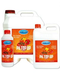 hy-gen-pk-top-up