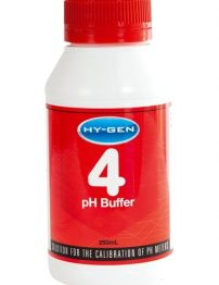ph-buffer-4-250ml