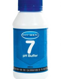 ph-buffer-7