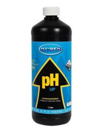 ph-up-250ml