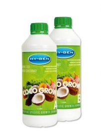 coco-growth-ab-500x650