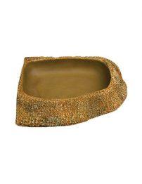 corner-bowl-500x650