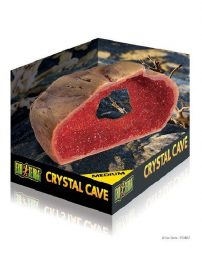 crystal-cave1-500x650