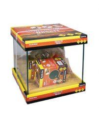 cube-desert-kit-500x650