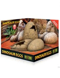 dinosaur-eggs-500x650