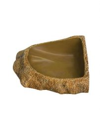 dynorock-deep-corner-bowl-500x650