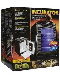 exo-terra-incubator-500x650