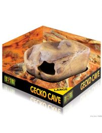 gecko-cave-500x650