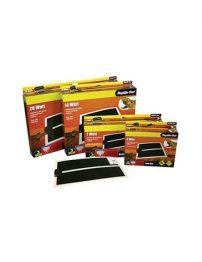 heat-mat-1-500x650