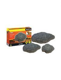 heat-rock-500x650