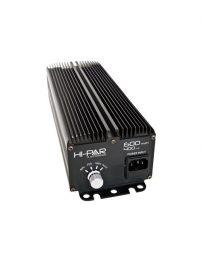 hi-par-hps-600w-500x650