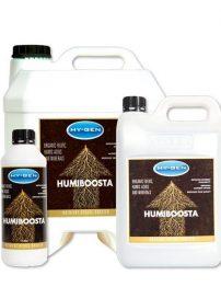 humiboosta-500x650