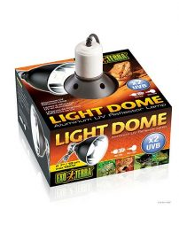light-dome-500x650