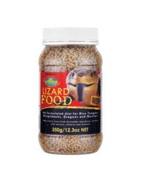 liz-food-500x650
