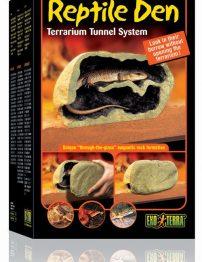 reptile-den-500x650