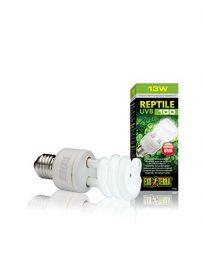 reptile-uvb-100-500x650