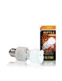 reptile-uvb-150-500x650