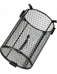 rw-round-light-cage-500x650