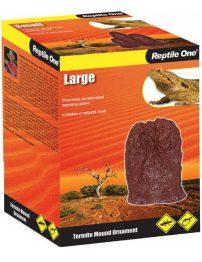 termite-mound-500x650