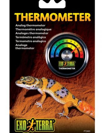 thermometer-500x650