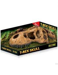 trex-skull-500x650