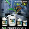 New-Go-Green-1